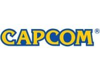 Capcomlogo_sc