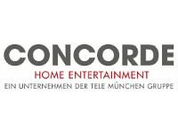 Concordelogo_sc