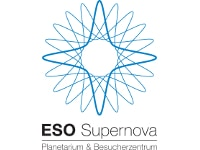ESO_Supernova_klein_dt_sc
