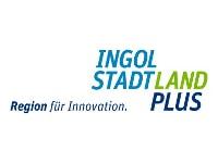 Ingolstadtlogo_sc