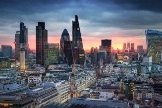 Lloyds – Statements on the dangers of digitalization