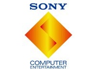 Sony_sc