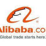 alibaba_logo_scaled