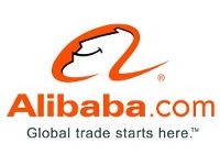 alibaba_logo_scaled