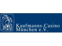 kaufmannscasinologo_sc