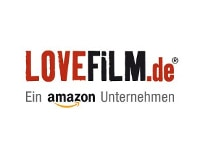 lovefilmlogo_sc