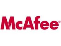 mcafee_sc