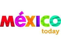 mexico_sc