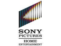 sony_pictures_logo_high_res_sc