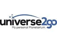 universe_sc